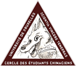 Logo chimacienne